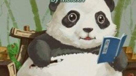 nods panda